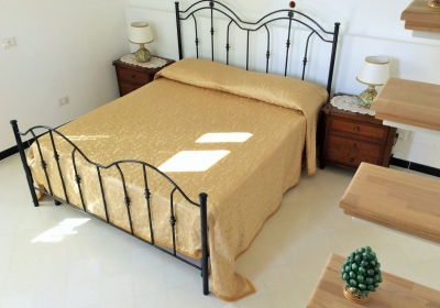 Bed And Breakfast Casa Camelia